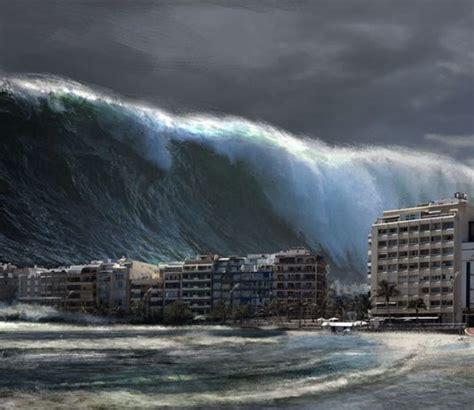Toas las noticias, reportajes y actualidad sobre tsunamis ...