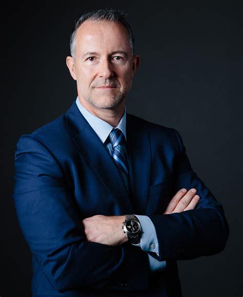 Tobira Therapeutics, Inc. (NASDAQ: TBRA) CEO Interview ...