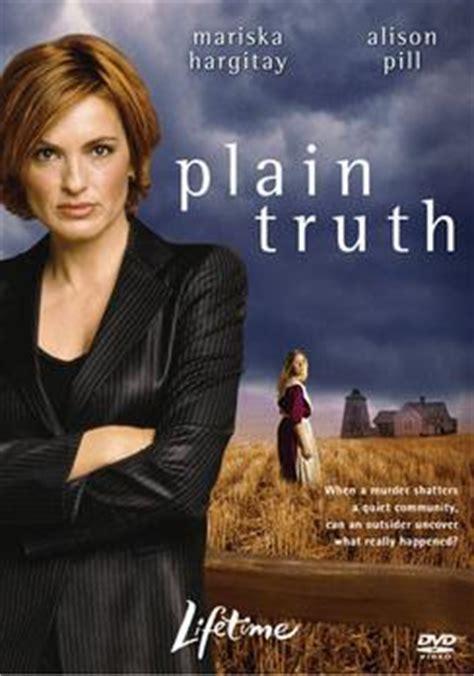 Toda la verdad (TV) (2004) - FilmAffinity