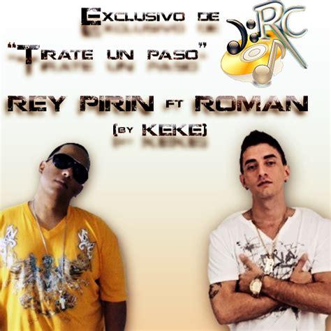 Toda Musica remix ~ Cumbia Villera 2011 Descarga Mp3 ...