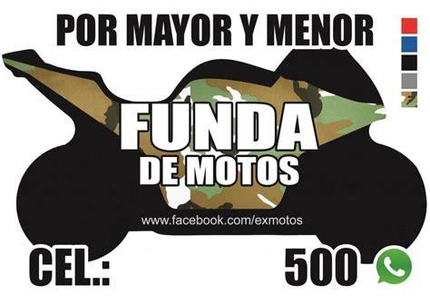 Todas Las De Motores De Motos Marcas - Brick7 Motos