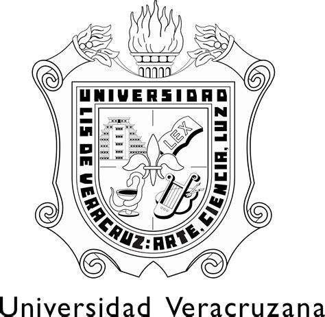 Todas las Licenciaturas en línea gratis en México  2018