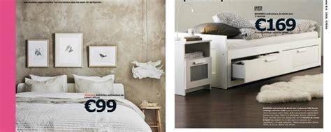Todas las novedades del Catálogo Ikea 2018, 2019, 2020....