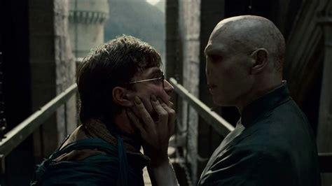 Todas las películas de Harry Potter, ordenadas de peor a ...