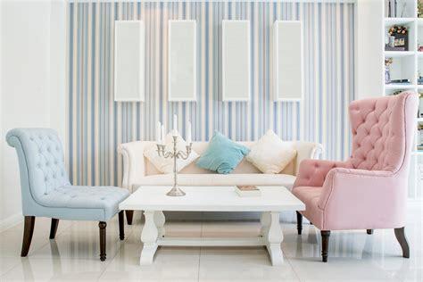 Todas las tendencias en decoración de interiores 2018   Mi ...