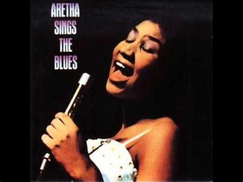 Today I Sing The Blues (tradução) - Aretha Franklin - VAGALUME