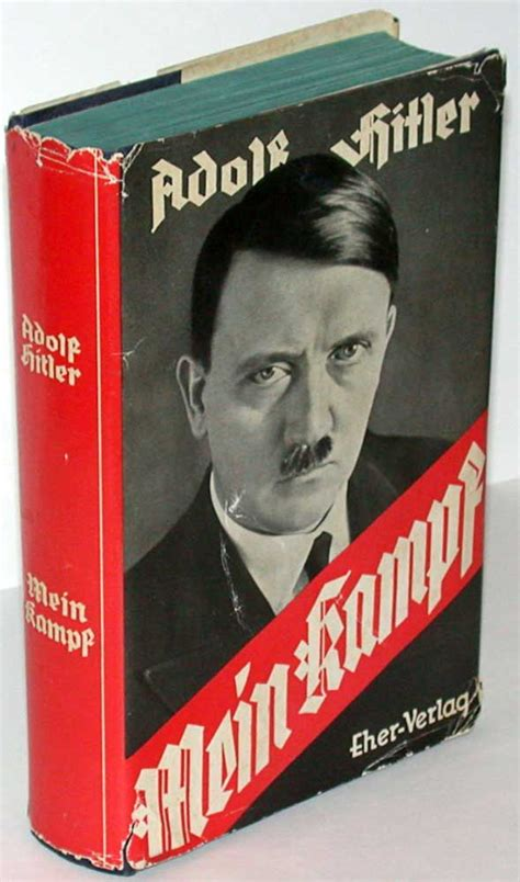 Today in History: 11 December 1926: Second Volume of ...