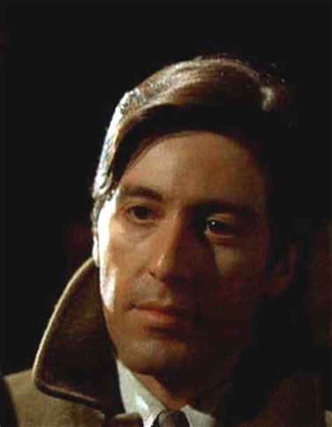 Todo Al Pacino: El padrino