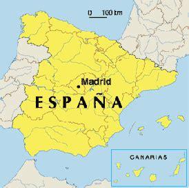Todo España