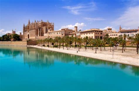 TODO INCLUIDO en un Resort de 4* en Mallorca ...