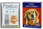Todo lo necesario para el aseo y cuidado de las mascotas ...