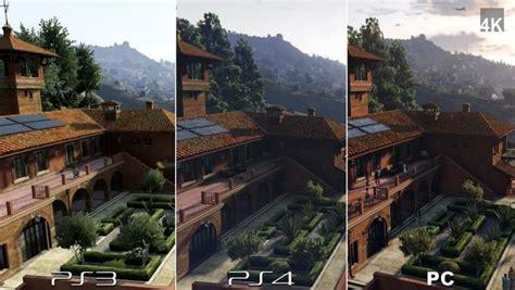 Todo lo que debes saber para descargar GTA 5 para PC ...