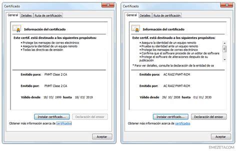 Todo lo que debes saber sobre digitalización certificada