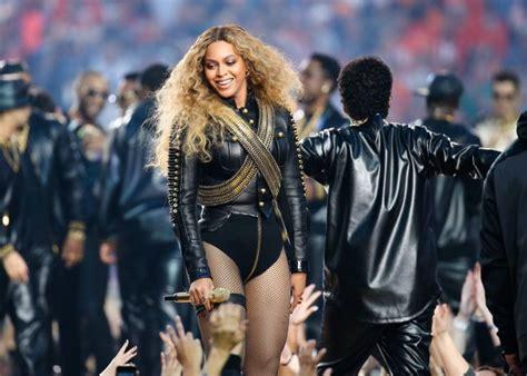 Todo lo que queremos vivir en el concierto de Beyoncé en ...