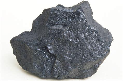 Todo sobre el Carbón! - Taringa!