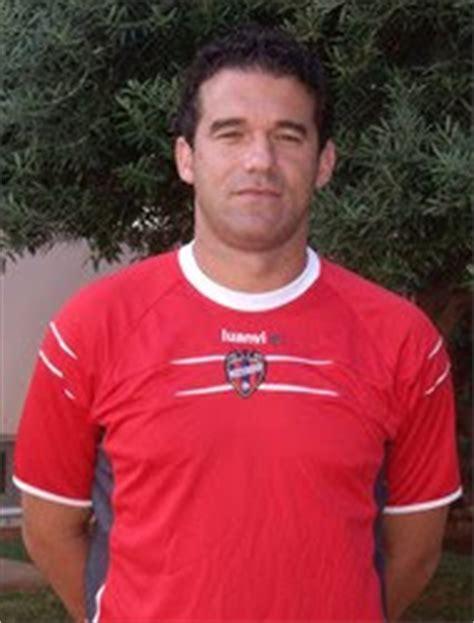 todo sobre futbol (estadisticas y noticias): UD Levante ...