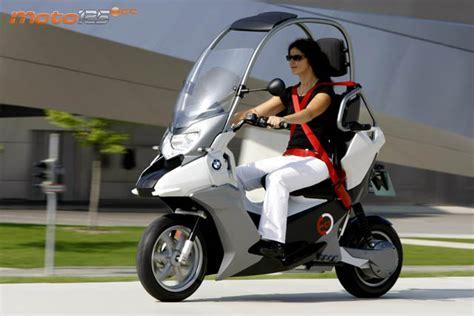 Todo sobre la Convalidación del Carnet   Moto 125 cc
