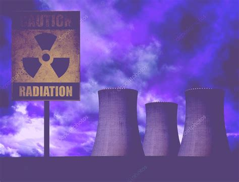 TODO sobre La Energía Nuclear o Atómica【2018】