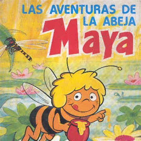 Todo sobre los Mayas - Info - Taringa!
