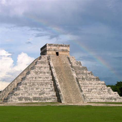 Todo sobre los Mayas   Info   Taringa!