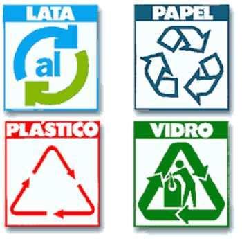 todo sobre reciclaje...   Taringa!