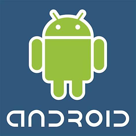Todo sobre sistema operativo Android   Consejosgratis.es