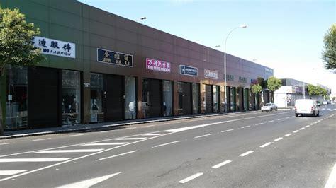 Todo sobre tiendas de ropa china en Madrid — Fashionableasia
