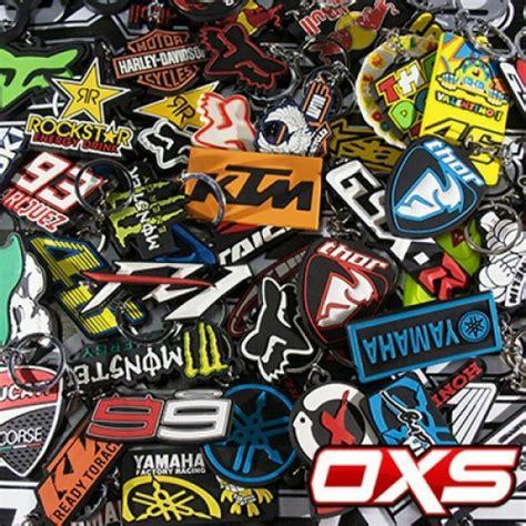 Todo Tipo De Repuestos Para Motos Lima - Brick7 Motos