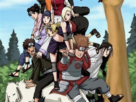 Todos los capitulos De Naruto Shippuden   Taringa!
