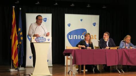 Todos los contenidos sobre mossos - Buscador online de ...