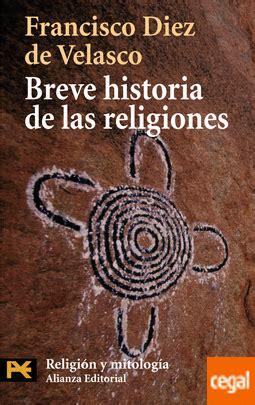 Todos los libros del autor Diez De Velasco Francisco