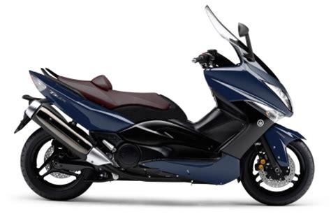 Todos los nuevos modelos de moto YAMAHA  MegaPost    Taringa!