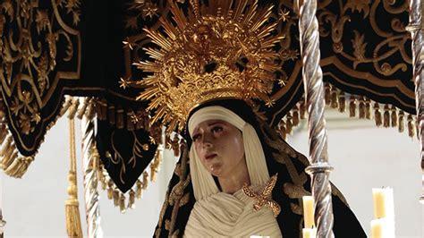 Todos los vídeos del Viernes Santo  Semana Santa Sevilla ...