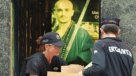 Todos los vídeos sobre el caso del falso monje shaolín