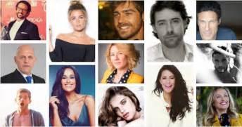 Todos os atores da novela  A Herdeira   TVI  em Viana do ...