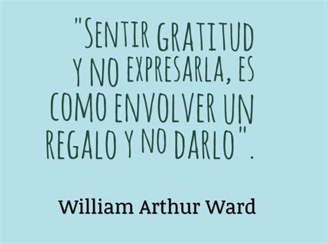 Todos Somos Clientes: La Importancia del Agradecimiento a ...