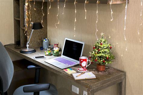 Tokken Decora tu oficina de Navidad | Taller de Emociones ...