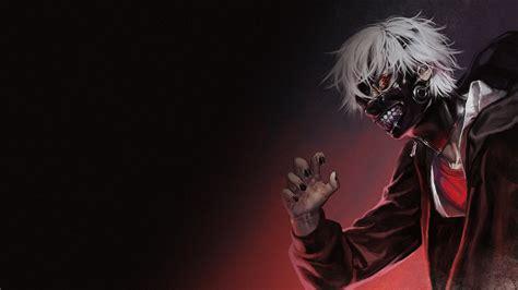 Tokyo Ghoul Wallpapers | Best Wallpapers