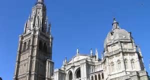 Toledo: a capital histórica da Espanha   Guia Viagem