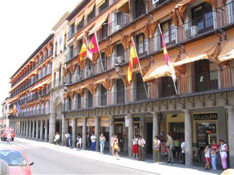 Toledo, capital de Castilla La Mancha | Toledo Virtual