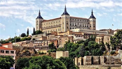 Toledo, Capital Española de la Gastronomía 2016 - C Magazine