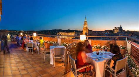 Toledo gastronomía, productos y recetas en España es Cultura