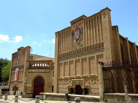 Toledo (IX): siglo XIX, el ocaso del Imperio Español