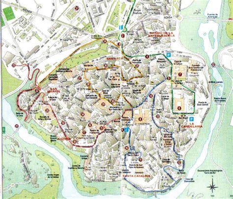 Toledo, un viaje en el tiempo