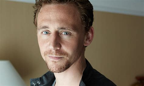 Tom Hiddleston could play Ben-Hur in epic movie remake ...