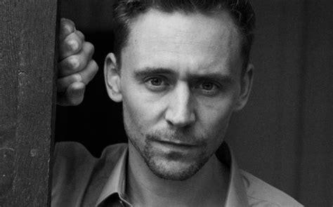 Tom Hiddleston se unió a Instagram y su primera foto ya es ...