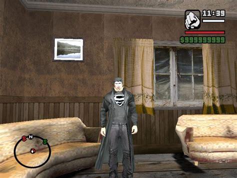 Tom Welling Season 9 Kryptonian Suit BETA1 image - GTA ...