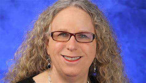 Tom Wolf Names Transgender Woman Physician General ...