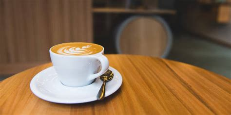 Tomar café a diario podría mejorar la supervivencia en ...