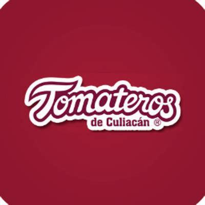 Tomateros Culiacán  @tomateroscln  | Twitter